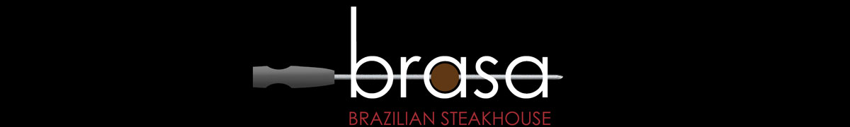Brasa Steakhouse, Raleigh, NC